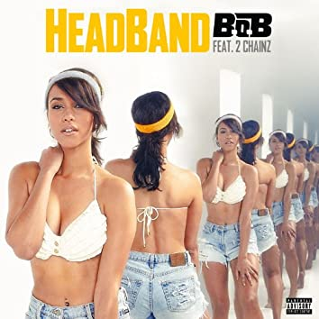 HeadBand (feat. 2 Chainz)