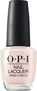 OPI Nail Lacquer Brown Shades