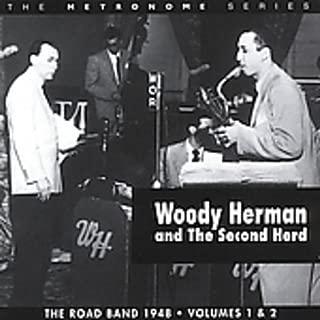 Road Band 1948, Vol. 1 and 2