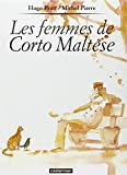 Les Femmes de Corto Maltese