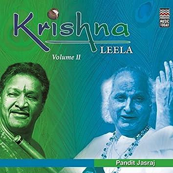 Krishna Leela, Vol. 2