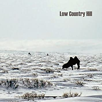 Low Country Hill
