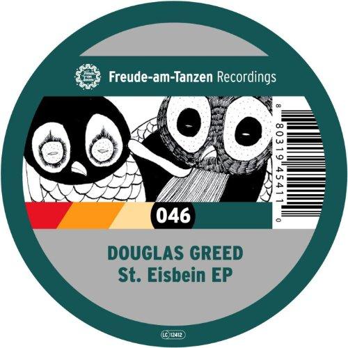 St. Eisbein EP