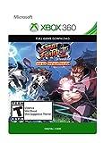 Super Street Fighter II Turbo HD Remix Standard | Xbox 360 - Codice download