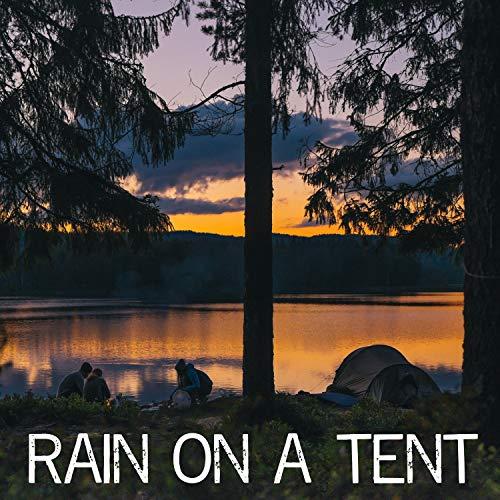 Rain On A
