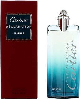 Declaration Essence by Cartier Eau de Toilette Spray 100ml for Men