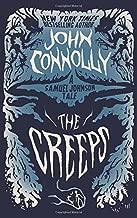 The Creeps: A Samuel Johnson Tale (3) (The Samuel Johnson Series)