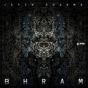 Bhram - Single