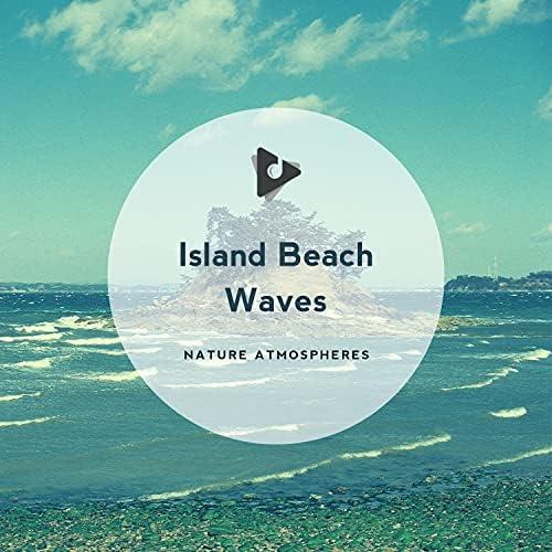 Nature Atmospheres, Serenity Spa: Music Relaxation & Ocean Atmospheres