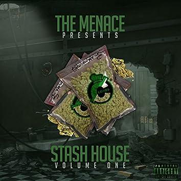 Stash House Volume One