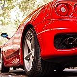 Smartbox - Caja Regalo - Adrenalina Extrema: Conduce un Ferrari por Carretera - Ideas Regalos Originales
