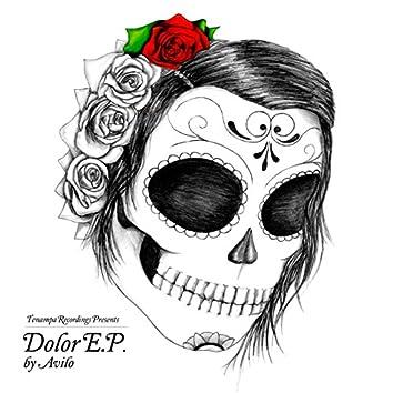Dolor EP