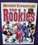 Top Rookies (Hockey Superstars)