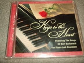 Keys to the Heart (1998-05-03)