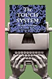 The Touch System (English Edition)