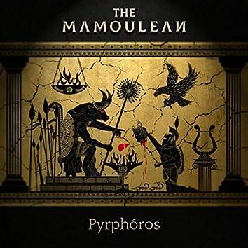 Pyrphóros