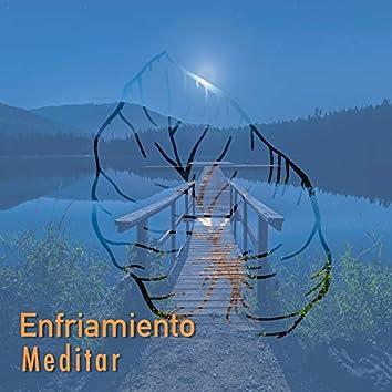# 1 Album: Enfriamiento Meditar