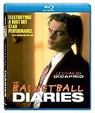 Basketball Diaries [Edizione: Stati Uniti] [Reino Unido] [Blu-ray]