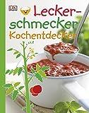 Leckerschmecker Kochentdecker -