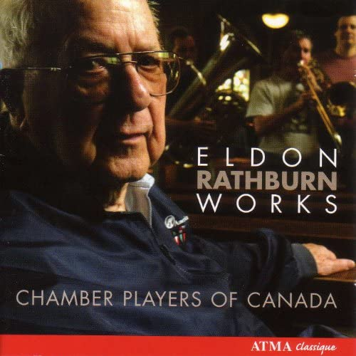 Chamber Players of Canada