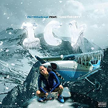 ICY (feat. Yungtheoryy)