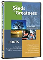 Seeds of Greatness: Roots [DVD] [Import]