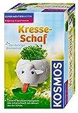 Kosmos Experimente & Forschung: Kresse-Schaf