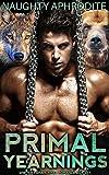 Primal Yearnings: Shifter Romance Box Set (English Edition)