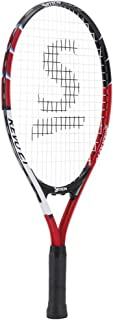 SRIXON(スリクソン) 硬式テニスラケット REVO 21(張り上げ) SR21405