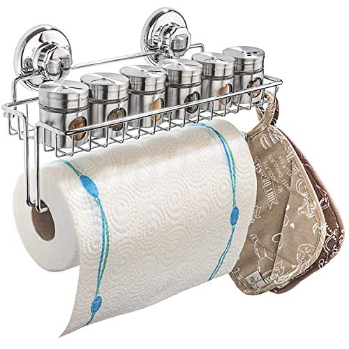 Top 10 best selling list for best toilet paper holder for airstream