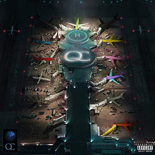 Quality Control, City Girls & Saweetie feat. DJ Durel