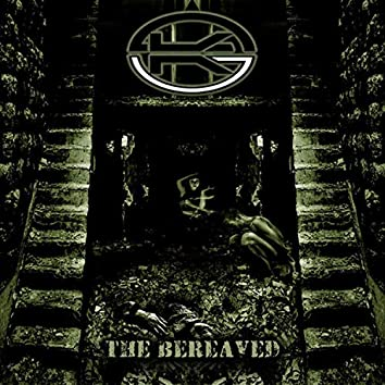 The Bereaved (EP)