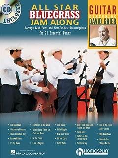 Best bluegrass jam bands Reviews