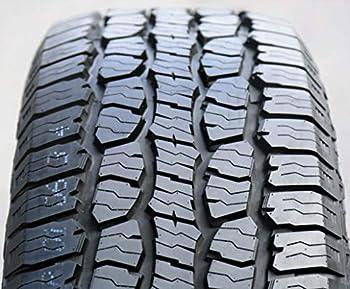 Best 31 10 5 15 tires Reviews