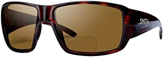 Smith Guide's Choice Bifocal Sunglasses