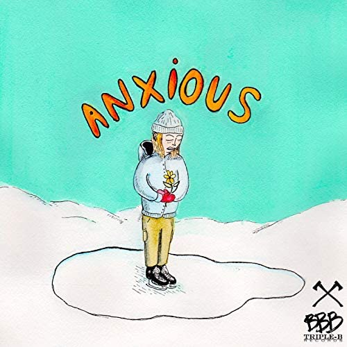 The Anxious