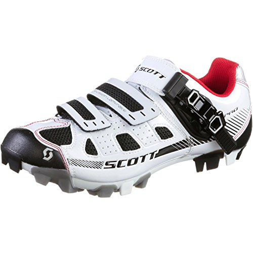 Scott Damen Bike Schuhe MTB Pro Shoes