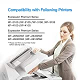 Zoom IMG-1 lxtek compatibili cartucce d inchiostro