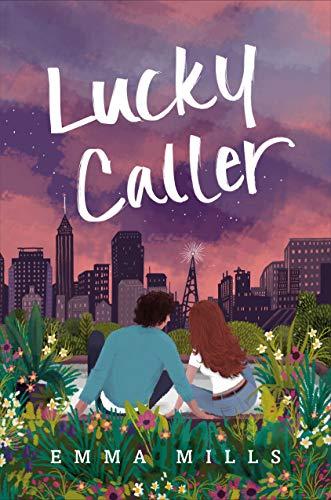 Lucky Caller