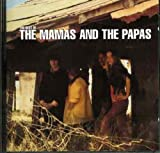 The Best of The Mamas & The Papas von The Mamas & the Papas
