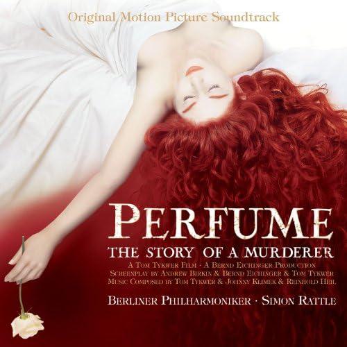 Berliner Philharmoniker & Simon Rattle