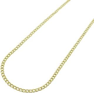 oro italiano
