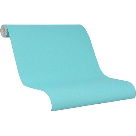 3,47 €//1qm Nappes Papier Peint plâtre-Optik Structure Blanc novamur Ella 6754-10