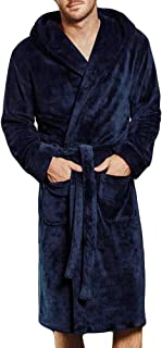 silk bathrobes australia