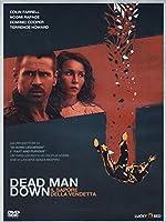 Dead Man Down - Il Sapore Della Vendetta [Italian Edition]