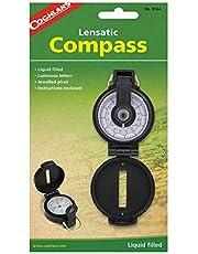 Coghlan's Kompas
