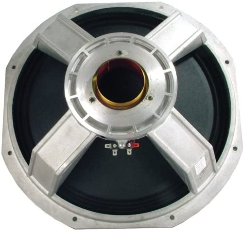 クリアランスsale 期間限定 在庫一掃 Speaker Basket - Peavey SP RB 15825 Ohm 8