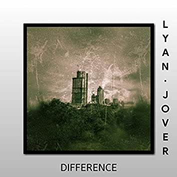 Difference - Single