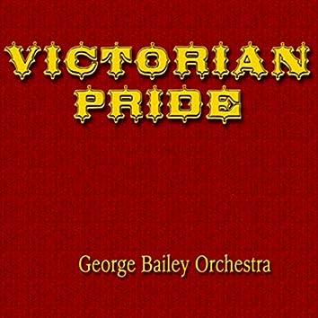 Victorian Pride