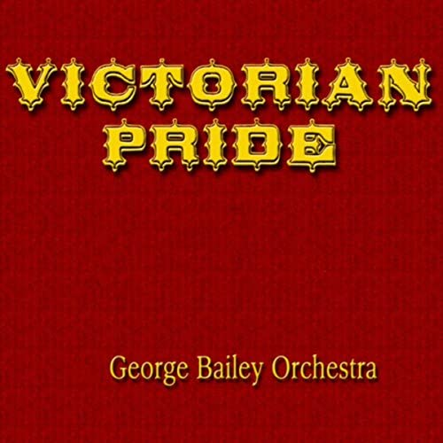 George Bailey Orchestra